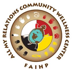 BH-Logo-Color