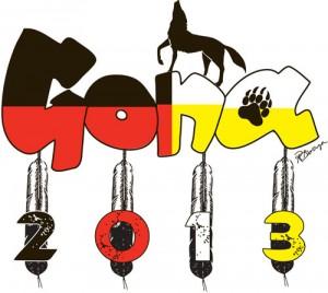 GONA2013-logo